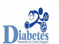 Diabetes Prevention & Control Program